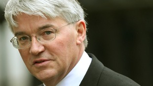 The furore has been sparked by conflicting accounts of an exchange between Andrew Mitchell (pictured) and police in Downing Street