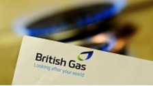 British Gas has said it plans to raise the average price of energy by 9.2 percent