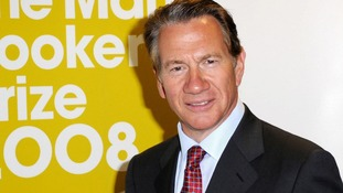 Michael Portillo said he has heard Andrew Mitchell has used word 'pleb'.