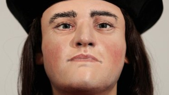 Richard III's bones have caused controversy over where they should be buried