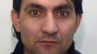 Hamid Safi Grooming Sentence
