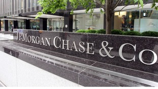 US bank JP Morgan has reached a tentative $13 billion deal with the Justice Department.
