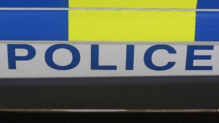 Seventeen cars were targeted in a crime spree in Nottingham