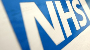 NHS workers in Nottingham are launching a campaign to tackle winter vomiting bug Norovirus