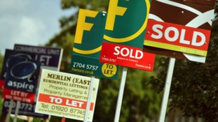 Borough by borough house prices