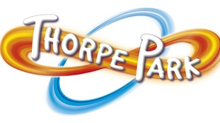 Thorpe Park says the attraction is not meant to be offensive nor a realistic portrayal of mental ill health