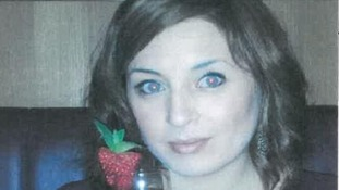 Karen Browne, who was seriously injured in fatal York attack
