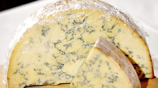 Stilton's bid to make Stilton fails