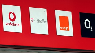 The mobile phone contract trap dismantled