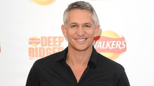 "Gary Lineker has said that the behaviour of pushy parents is ""utterly depressing."""