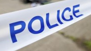 A murder investigation has been launched following the death of a toddler