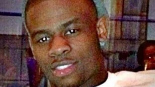 Tyrell Matthews-Burton was fatally stabbed in July this year