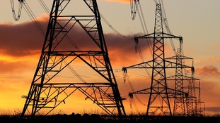 Calls to the Citizens Advice Bureau about energy prices have doubled since companies announced increases to bills.