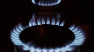 Four of the 'Big Six' energy firms have now raised their prices.