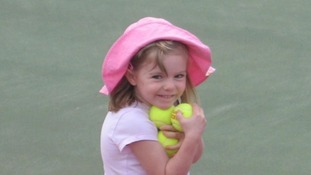 Madeleine McCann inquiry is reopened amid new leads