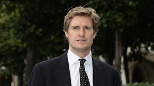 Shadow education secretary Tristram Hunt described the King's Science Academy case 'deeply concerning'