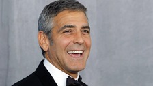 George Clooney will host Obama fundraiser