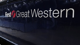 Rail disruption: First Great Western