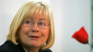 Labour MP Ann Clwyd has led the report into how the NHS in England handles complaints.