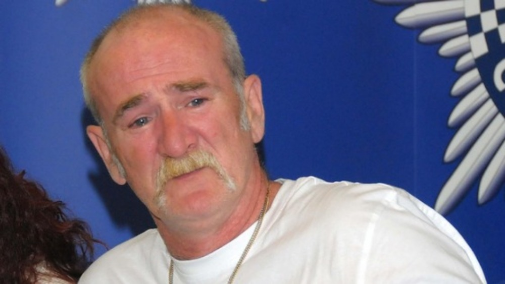 mick philpott will not face rape charges