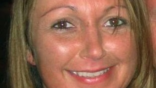 Hunt for Claudia Lawrence enters new phase