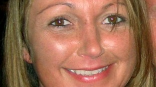 Claudia Lawrence was last seen on 18 March, 2009, near her home in Heworth, York.