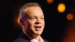 Graham Norton described BBC pay-offs to his former bosses as an 'own goal'.
