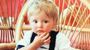 Missing Ben Needham