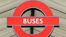 London's buses set to get busier and busier