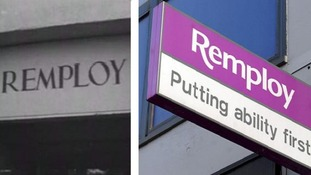 Workers mourn end of an era as last Remploy factories close