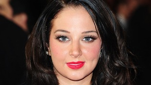 Tulisa Contostavlos has been re-bailed until early December following her arrest over claims she acted as a go-between in a drug deal.