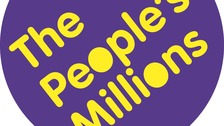 The People's Millions