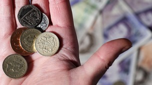 "Government plans to impose a cap on pension charges as part of a crackdown on ""rip off"" fees."