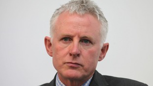 Care and Support Minister Norman Lamb says the Government wants the 14 initiatives spread across the country.