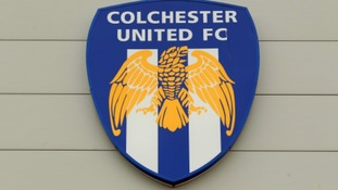 Colchester United have added to their squad with the signing of Dominic Vose.
