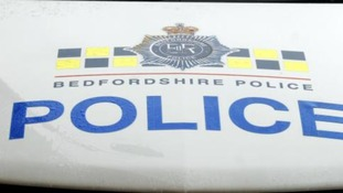 Police are investigating a violent incident which happened on Thursday 31 October.