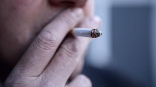 The number of people who smoke only goes some way to explain cancer rates - it can be a lot more complicated.