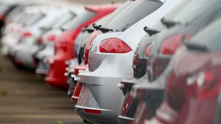 Buying a used car?: What you need to know