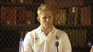 Bath Rugby's Lewis Moody retires after 16 years of playing the sport
