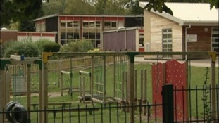 Headteacher hearing: Parish council criticises failure to reveal decision