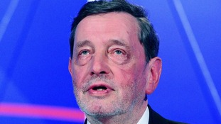 Britain's intelligence laws should be reviewed in the wake of the eavesdropping row, former home secretary David Blunkett has said.