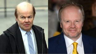 Christopher Jefferies will be played by Jason Watkins (Being Human, Psychoville, Little Dorrit).