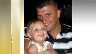 Family renew appeal for missing father