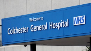 Health chiefs are having weekly meetings with Colchester Hospital to ensure there are no further delays in treating cancer patients.