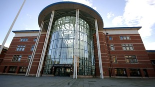 Sarwan Gill was prosecuted at Nottingham Magistrates Court