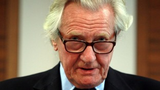 The Tory peer Lord Heseltine believes the HS2 project should be accelerated