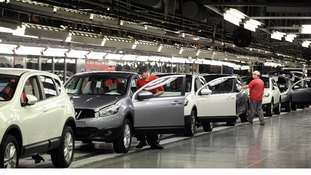 Analysis: Getting it right - Nissan and why Vauxhall's plant Ellesmere Port plant is 'doomed'