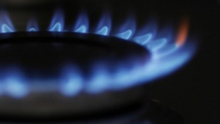 Energy firms criticised for 'losing public trust'