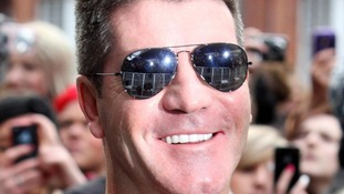 'The real Simon Cowell'