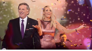 Children in Need raises record £31 million